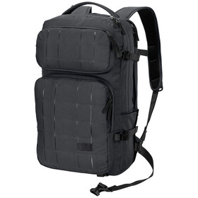 Jack Wolfskin TRT 22 Backpack black